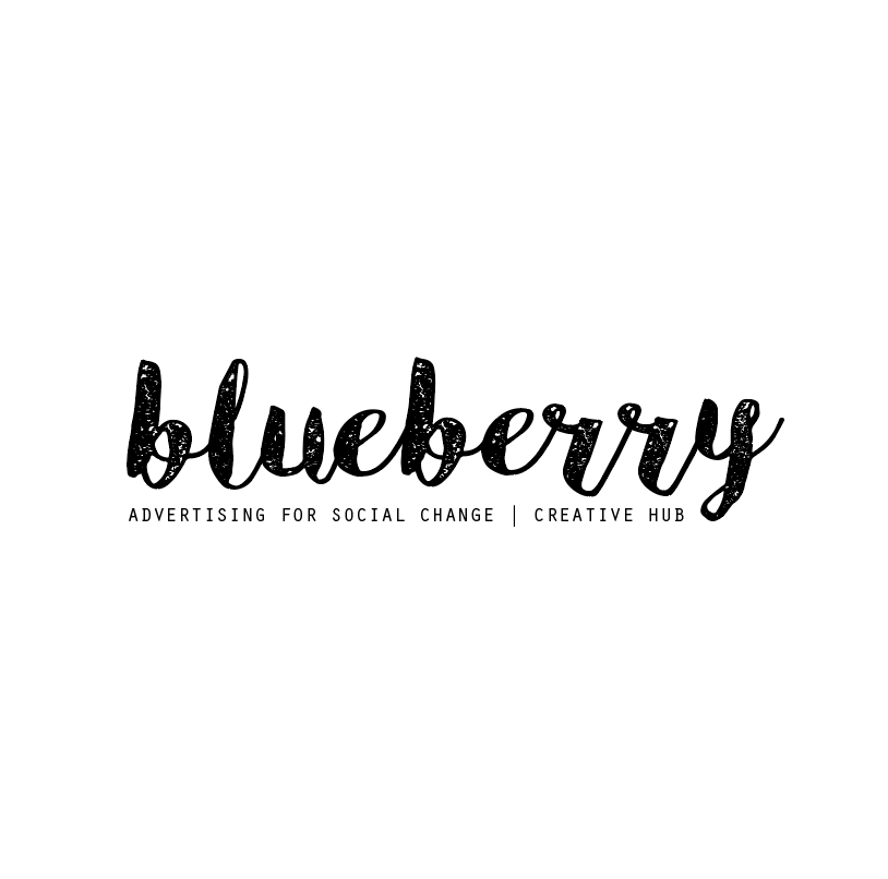 Blueberry Consulting and Trade SARL